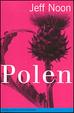 Cover of Polen