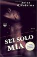 Cover of Sei solo mia - Vol. 2
