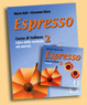 Cover of Espresso