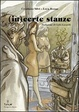 Cover of In certe stanze