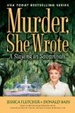 Cover of Murder, She Wrote