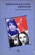 Cover of Kieslowski racconta Kieslowski