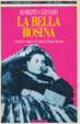 Cover of La bella rosina