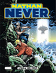 Cover of Nathan Never n. 64