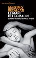 Cover of Le mani della madre
