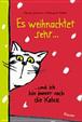 Cover of Es weihnachtet sehr...