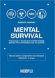 Cover of Mental Survival