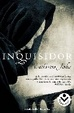 Cover of Inquisidor, El