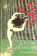 Cover of Berlins drittes Geschlecht