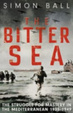 Cover of The Bitter Sea