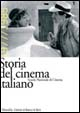 Cover of Storia del cinema italiano / 1977-1985