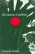 Cover of The Human Condition