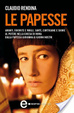 Cover of Le papesse