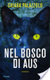 Cover of Nel bosco di Aus