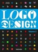 Cover of Logo Design