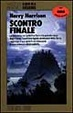 Cover of Scontro finale