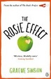 Cover of The Rosie Effect