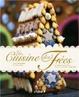 Cover of La cuisine des fées and autres contes gourmands