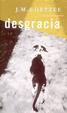 Cover of Desgracia
