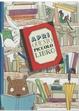 Cover of Apri questo piccolo libro