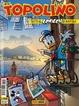 Cover of Topolino n. 3049