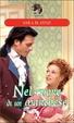 Cover of Nel cuore di un marchese