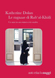 Cover of Le ragazze di Rub'al-Khali