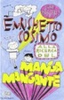 Cover of Enrichetto Cosimo alla ricerca del manga mangante