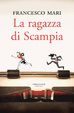 Cover of La ragazza di Scampia