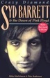 Cover of Syd Barrett
