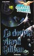 Cover of La doppia vita di Caliban