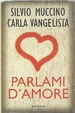 Cover of Parlami d'Amore