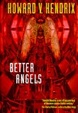 Cover of Better Angels