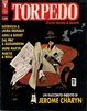 Cover of Torpedo n. 2