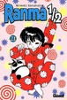 Cover of Ranma 1/2 nº21