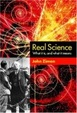 Cover of Real Science