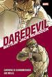 Cover of Daredevil Collection vol. 5