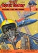 Cover of Buck Danny, tome 11