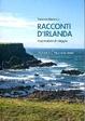 Cover of Racconti d'Irlanda