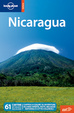 Cover of Nicaragua