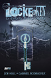 Cover of Locke & Key vol. 3