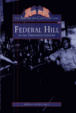 Cover of Federal Hill