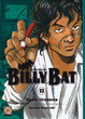 Cover of Billy Bat vol. 13