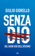 Cover of Senza Dio
