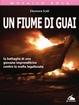 Cover of Un fiume di guai