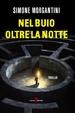 Cover of Nel buio oltre la notte
