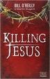 Cover of Killing Jesus