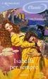 Cover of Isabella per sempre