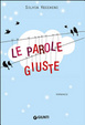 Cover of Le parole giuste