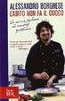 Cover of L'abito non fa il cuoco